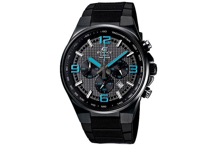 Đồng hồ nam Casio EFR